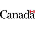 Canadian Federal Government logo