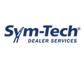 Sym-Tech Dealer Services logo